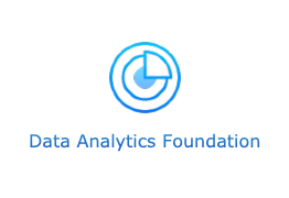Data Analytics Foundation