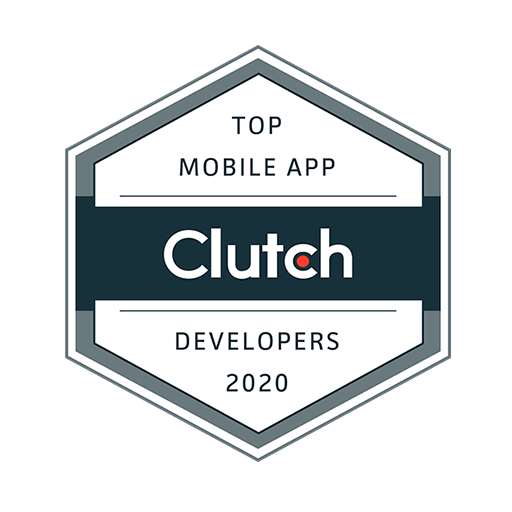Clutch_Mobile_App_Developers_2020