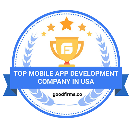 Top Mobile App Developers GoodFirms