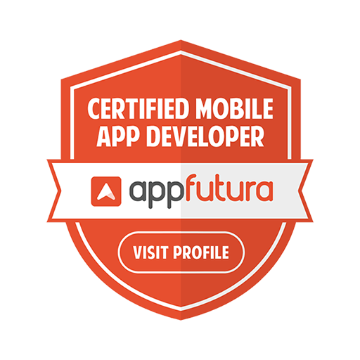 homelogo/appfutura-badge