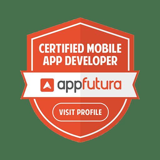 Mobile-App-Circular