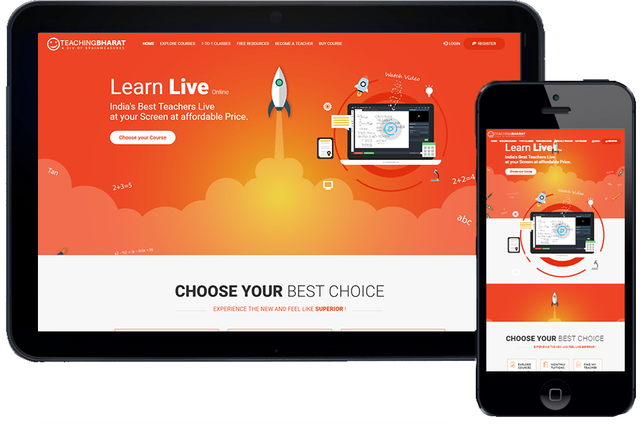 Anywhere- Anytime Learning