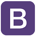 bootstrap support and consultation