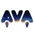 Ava hire developers in uae