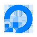 Digital-Ocean hire developers in uae