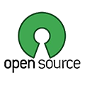 Open-Source mean stack ecommerce open source