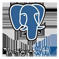 Postgres-SQL hire developers in uae