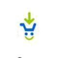 SpreeCommerce ecommerce software company