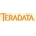 Teradata hire developers in uae