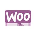 WooCommerce software company