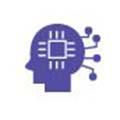 AI/ML manufacturing software development company