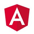 Angular js development service