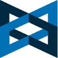 Backbone js development service
