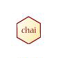 chal hire developers in uae