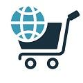 ecommerce software company