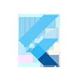 hire flutter developers india