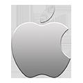 iphone mobile development