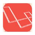 laravel framework development company