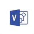 Microsoft Vs hire developers in uae