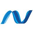 .Net hire developers in uae