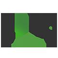 Node-JS development service