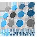 nopcommerce oracle integration