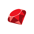 ruby-on-rails hire developers in uae