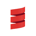 scala hire developers in uae