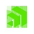 sitefinity development company